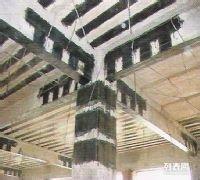北京建筑拆除竞博jbo/房屋裂缝竞博jbo