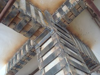 北京顺义区混凝土结构常用竞博jbo方法