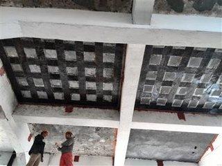 建筑工程竞博jbo公司