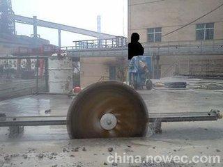 混凝土切割拆除竞博jbo施工