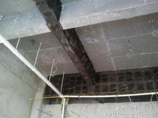 北京顺义区房屋裂缝修补竞博jbo