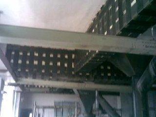 北京专业竞博jbo公司 建筑结构竞博jbo方法