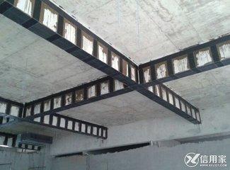 建筑结构竞博jbo方法介绍