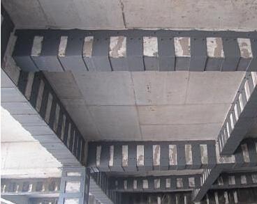 房屋结构竞博jbo改造